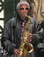 The Blues - Bobby Spider Webb resized best quality