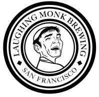 laughingmonk_brewery
