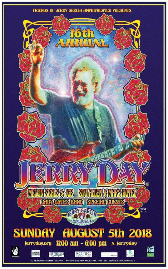 jerry-day-newspaper-ad-1-page-001_1.jpg